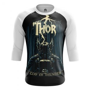 - M Rag Thor 1482275449 614