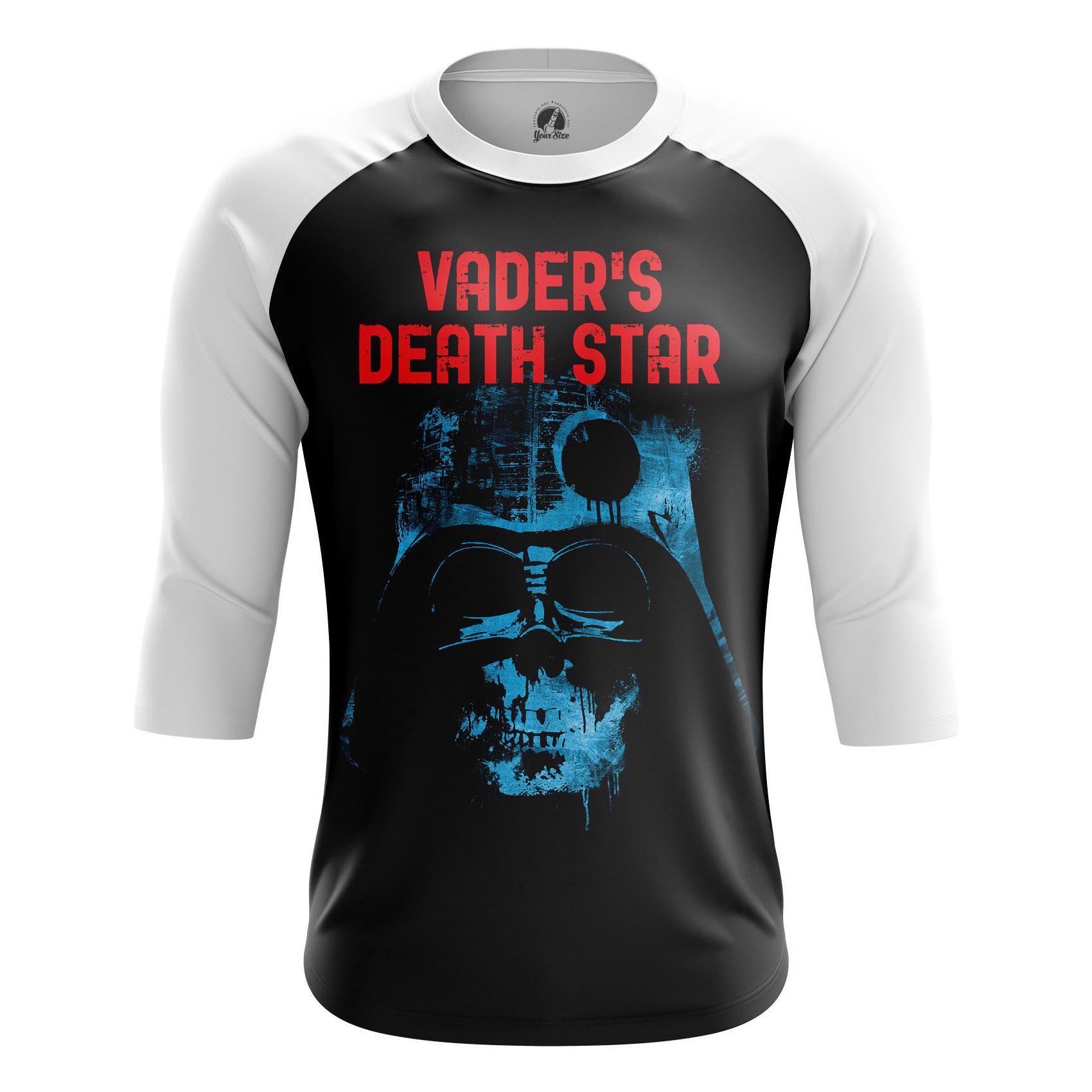 M-Rag-Vadersdeathstar_1482275459_644