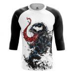 M-Rag-Venom_1482275461_647