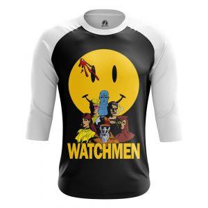- M Rag Watchmen 1482275464 656