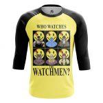 M-Rag-Whowatchesthewatchmen_1482275464_659