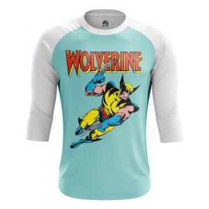 - M Rag Wolverine 1482275466 670