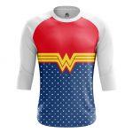 M-Rag-Wonderwomansuit_1482275469_672