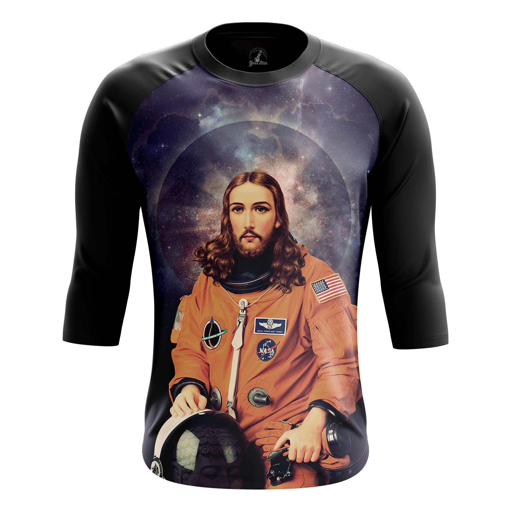 Merch Men'S Tank God Is An Astronaut Internet Vest