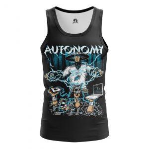 - M Tan Autonomy 1482275252 67