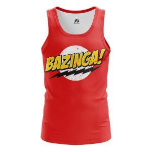 - M Tan Bazinga 1482275254 78