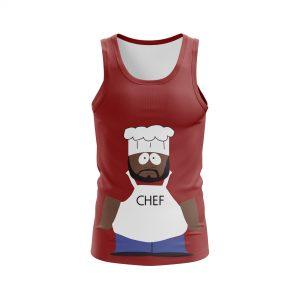 - M Tan Chef 1482275272 127