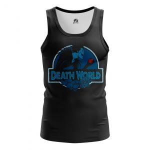 m tan deathworld 1482275296 193