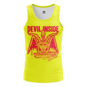 - M Tan Devilinside 1482275298 198