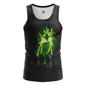 Merchandise Men'S Tank Ghostbusters Movie Vest