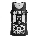 - M Tan Gothamdemon 1482275323 269