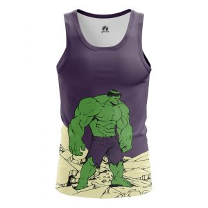- M Tan Hulk 1482275339 314