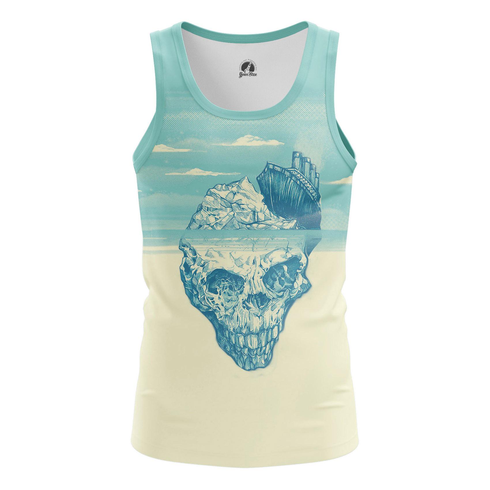M-Tan-Iceberg_1482275345_327