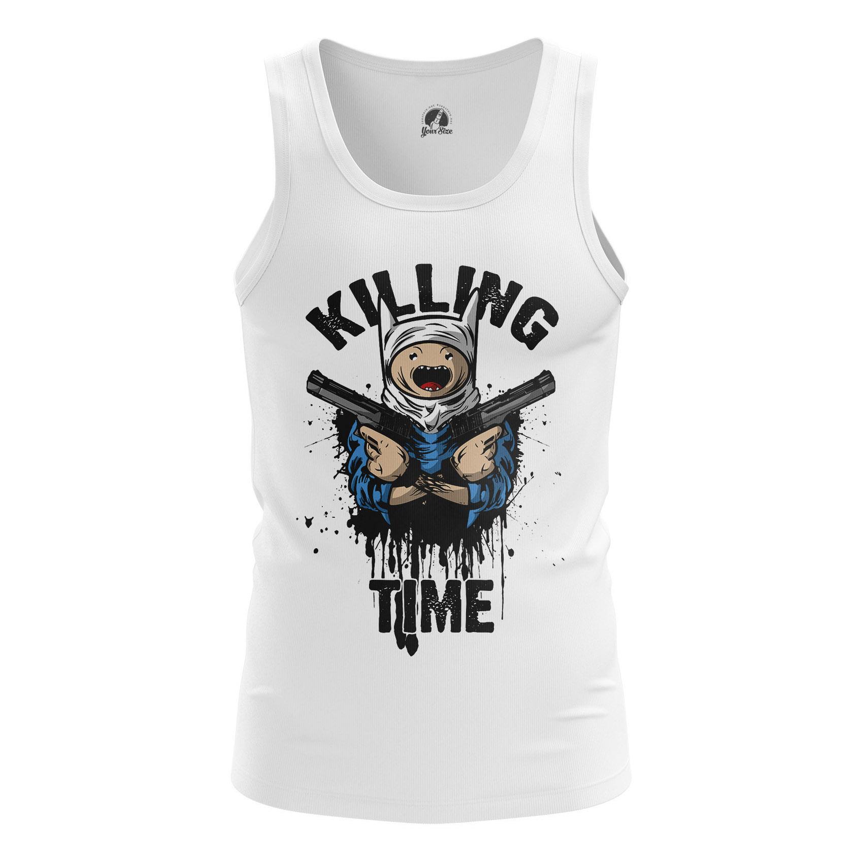 M-Tan-Killingtime_1482275362_364