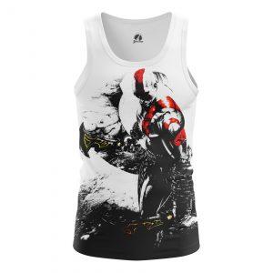 - M Tan Kratos 1482275363 372