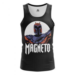 - M Tan Magneto 1482275368 387