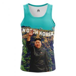 - M Tan Northkorea 1482275392 453