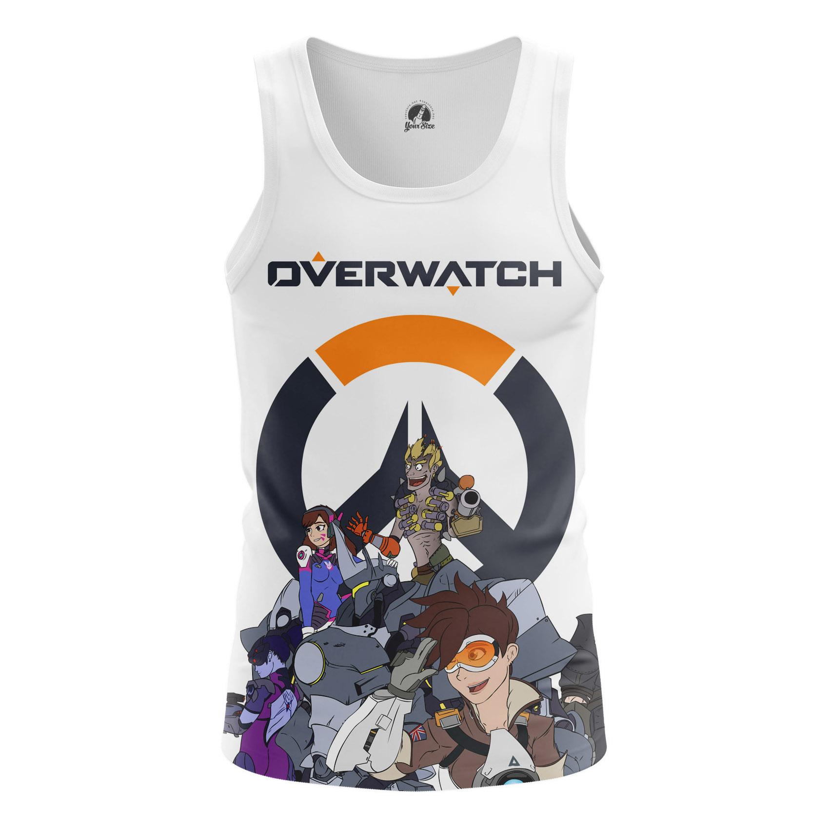 M-Tan-Overwatch_1482275397_469
