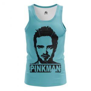 - M Tan Pinkman 1482275401 479