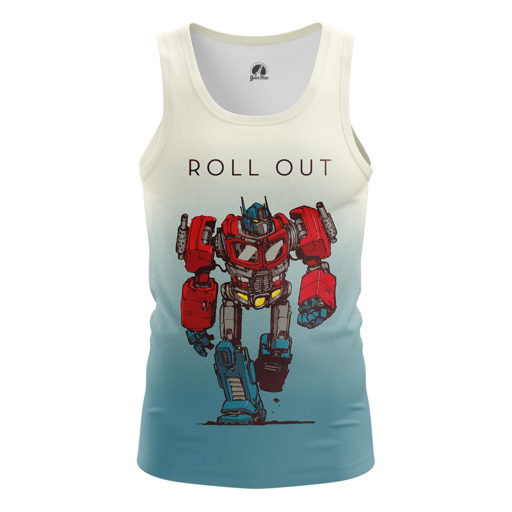 M-Tan-Rollout_1482275414_521