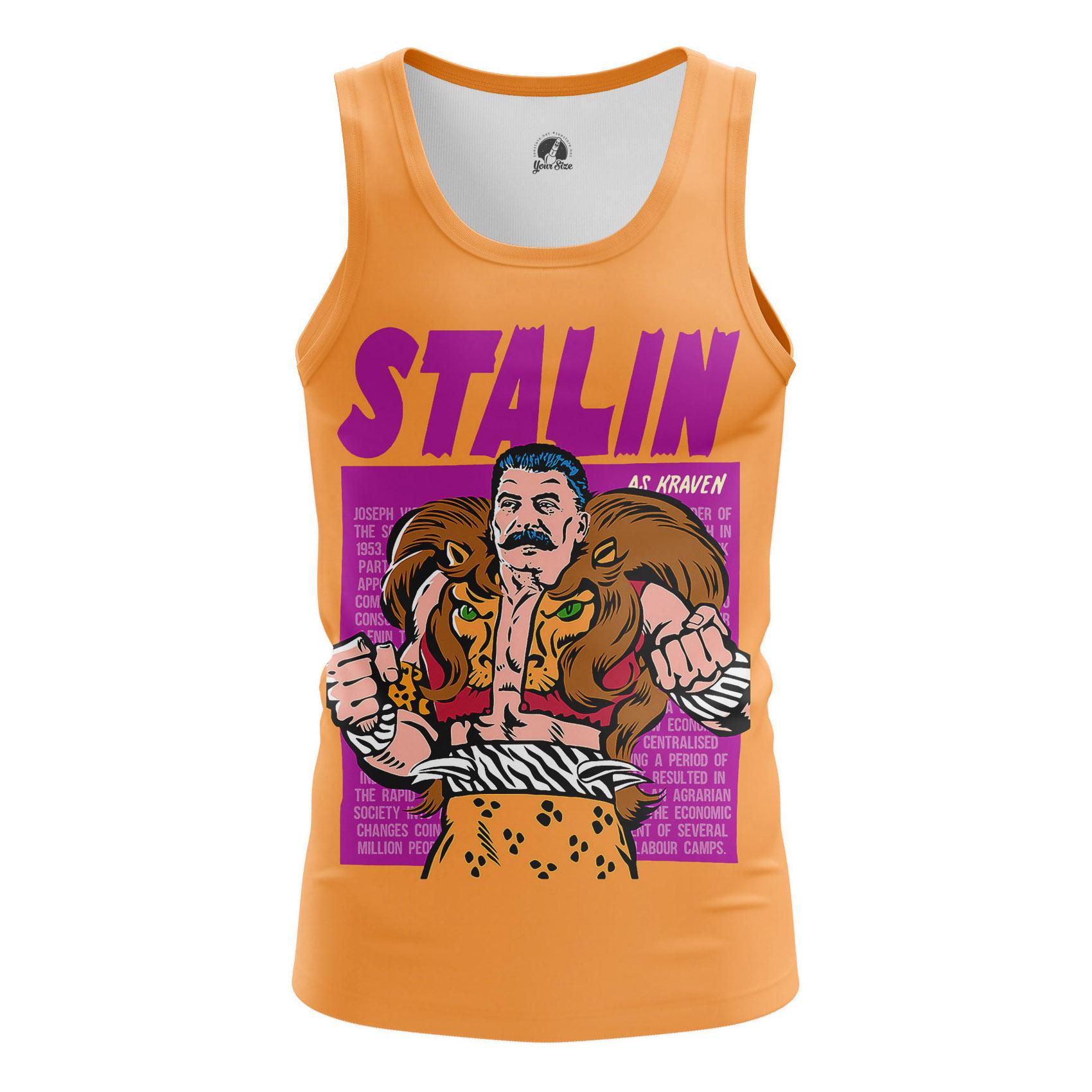 M-Tan-Stalin_1482275435_575