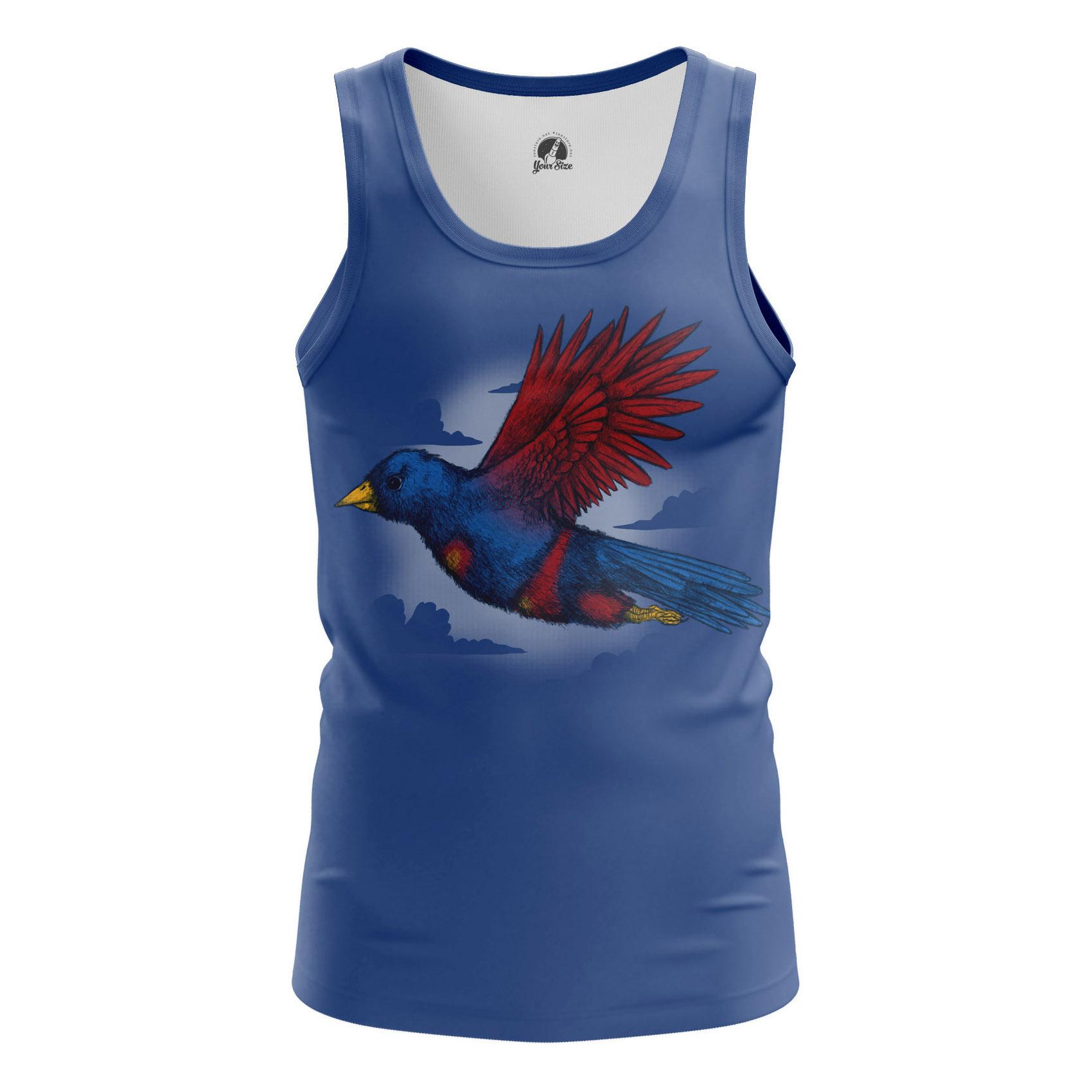 - M Tan Superbird 1482275440 589