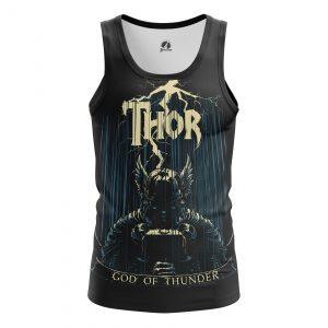 - M Tan Thor 1482275449 614