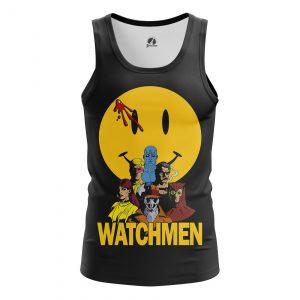- M Tan Watchmen 1482275464 656