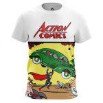 M-Tee-Actioncomics_1482275249_46