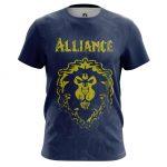 M-Tee-Alliance_1482275250_54