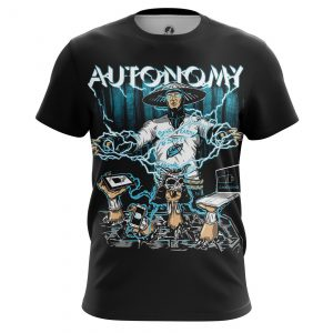- M Tee Autonomy 1482275252 67