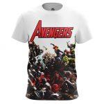 M-Tee-Avengers_1482275252_68