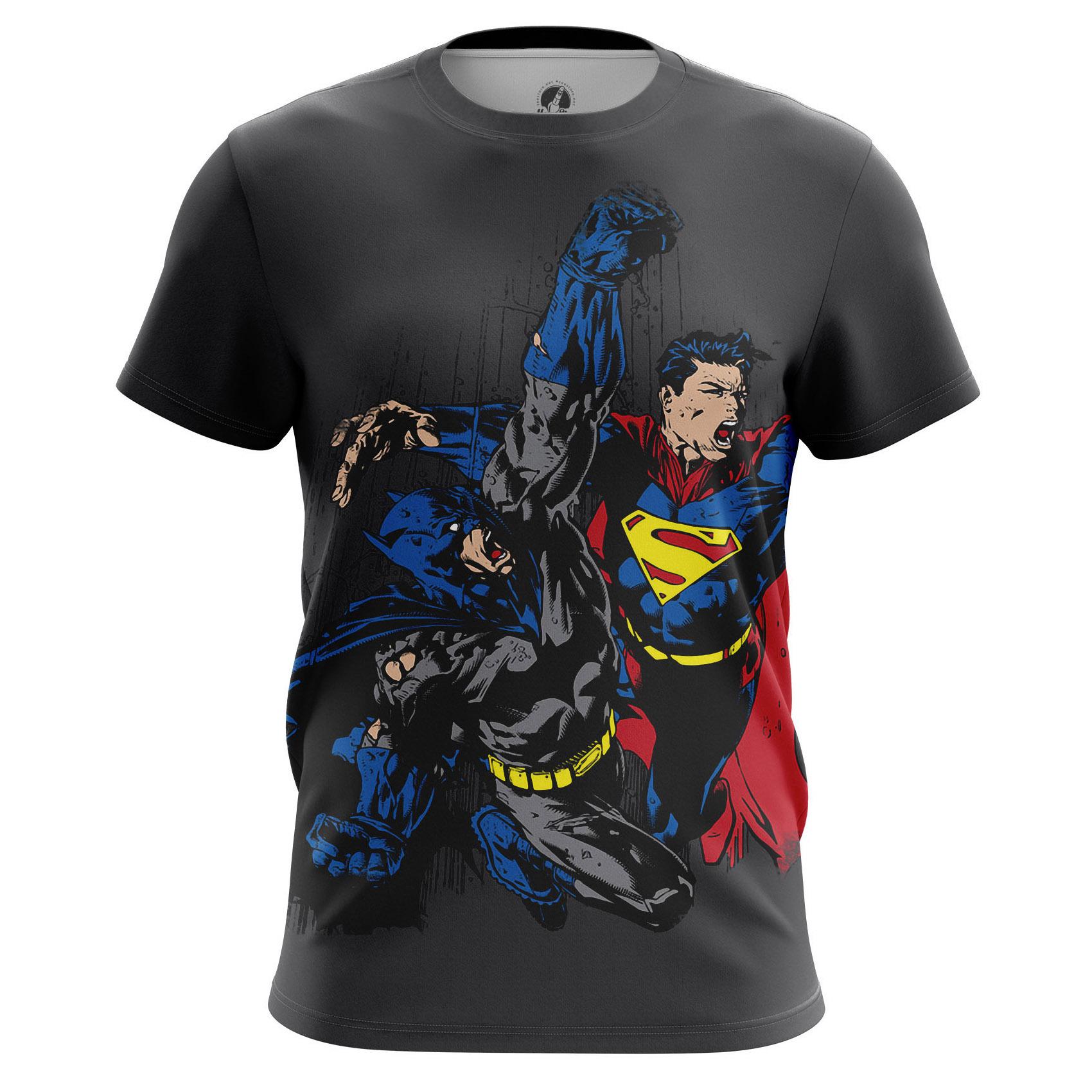 M-Tee-Batmanvssuperman_1482275254_76