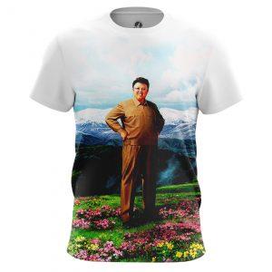 - M Tee Bestkorea 1482275255 85