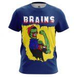 M-Tee-Brains_1482275265_101