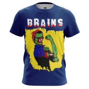 - M Tee Brains 1482275265 101