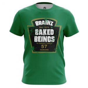 - M Tee Brainz 1482275265 102