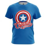 M-Tee-Captainsshield_1482275268_116