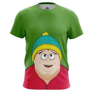 - M Tee Cartooncartman 1482275269 119
