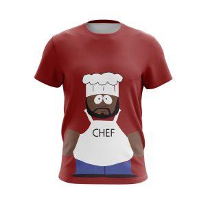 - M Tee Chef 1482275272 127