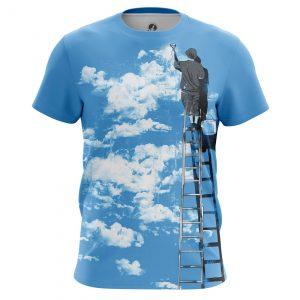 - M Tee Clouds 1482275279 147