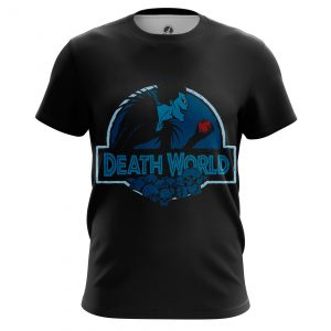 m tee deathworld 1482275296 193