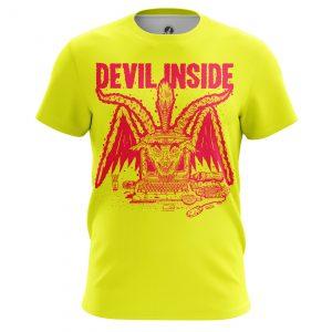 - M Tee Devilinside 1482275298 198