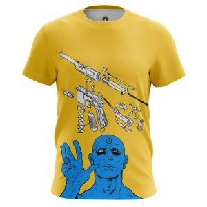 - M Tee Disarmed 1482275299 201