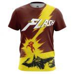 - M Tee Flash 1482275314 243