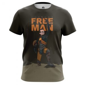 - M Tee Freeman 1482275318 252