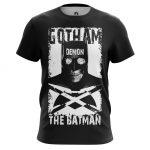 M-Tee-Gothamdemon_1482275323_269
