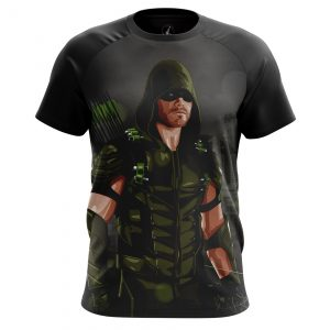 - M Tee Greenarrow2 1482275325 275