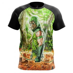 - M Tee Greenarrow3 1482275325 276