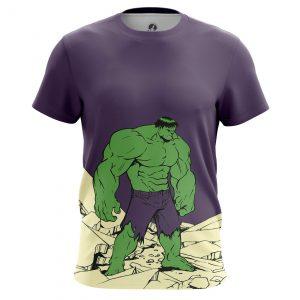 - M Tee Hulk 1482275339 314